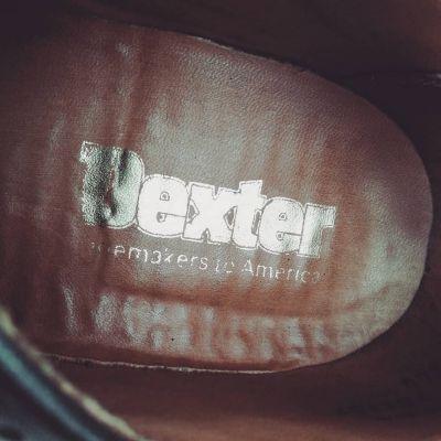 dexter-longwing-usa-4