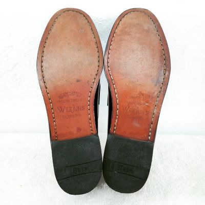 ghbass-halfsaddle-loafer-3