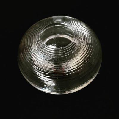 iittala-maaru-candle-holder-1