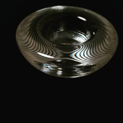 iittala-maaru-candle-holder-3