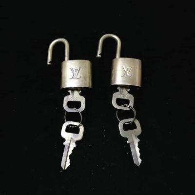 louisvuitton-padlock