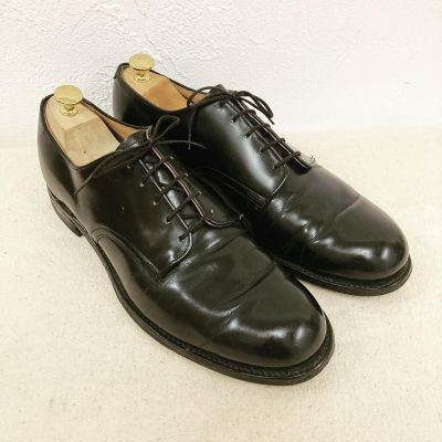 1971-service-shoes-navy-1