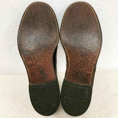 1971-service-shoes-navy-2