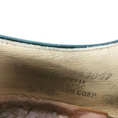 1971-service-shoes-navy-3