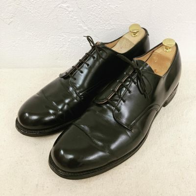 1971-service-shoes-navy