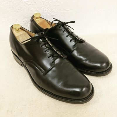 1985-usnavy-service-shoes-1