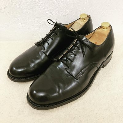 1985-usnavy-service-shoes