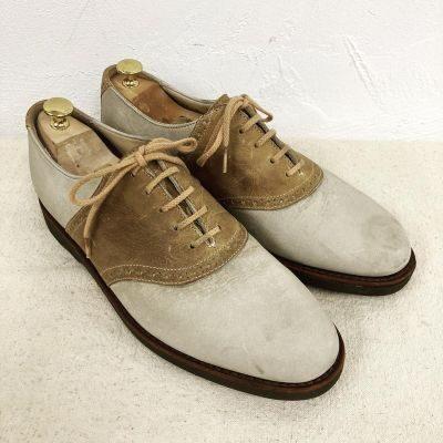 colehaan-saddle-shoes-1