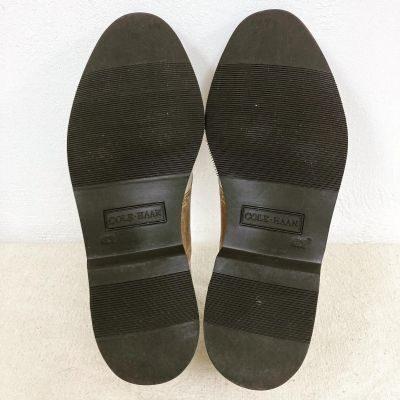 colehaan-saddle-shoes-2