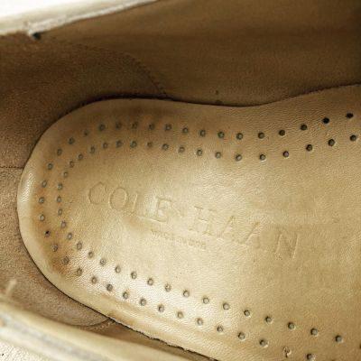 colehaan-saddle-shoes-3