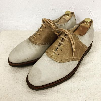 colehaan-saddle-shoes