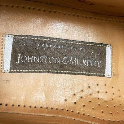 johnston-murphy-captoe-3
