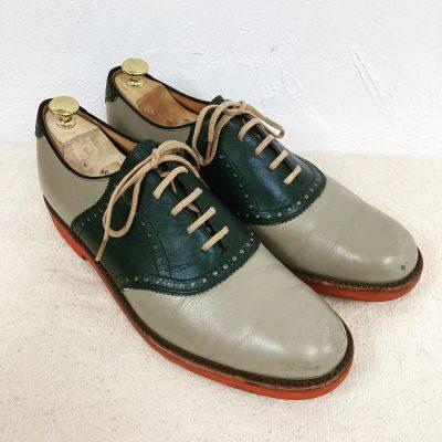 walkover-saddleshoes-usa-1