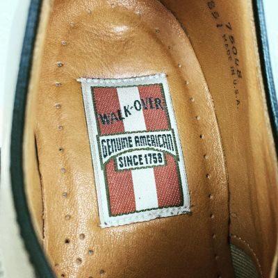 walkover-saddleshoes-usa-2