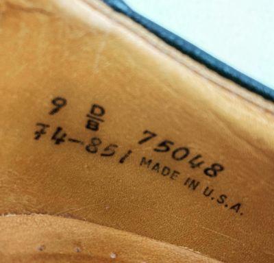 walkover-saddleshoes-usa-3