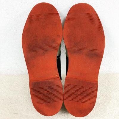 walkover-saddleshoes-usa-4