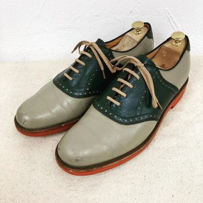 walkover-saddleshoes-usa