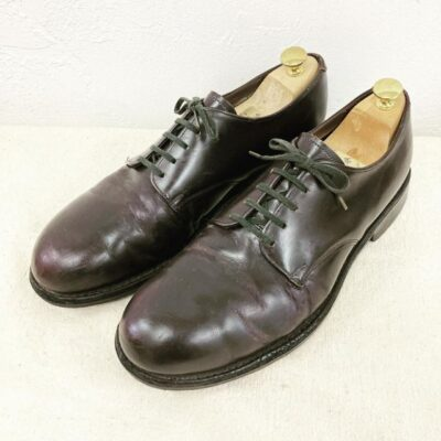 70s-safety-leathershoes