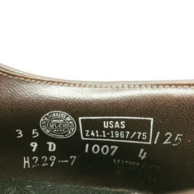 70s-safety-leathershoes-5