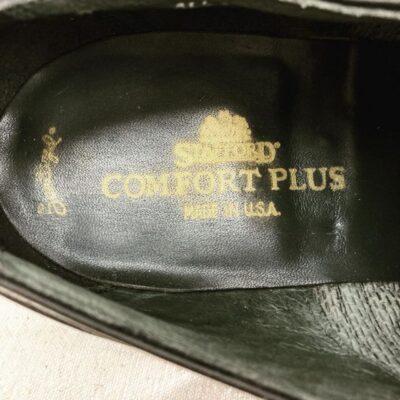 comfort-plus-wingtip-usa-2