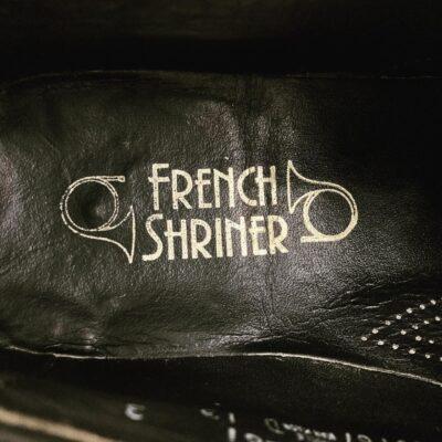 french-shriner-80s-plaintoe-2