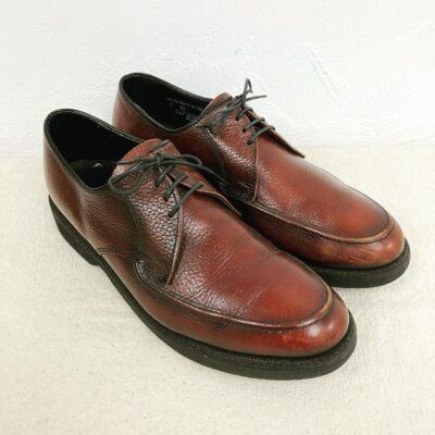 morgan-quinn-utip-shoes-1
