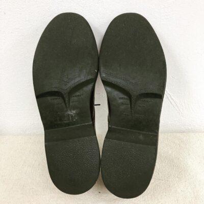 morgan-quinn-utip-shoes-2