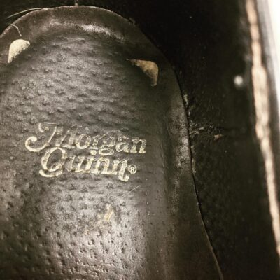morgan-quinn-utip-shoes-3