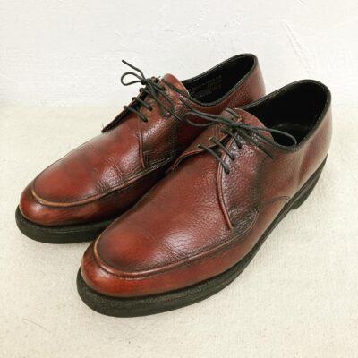morgan-quinn-utip-shoes