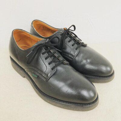 postmanshoes-90s-1