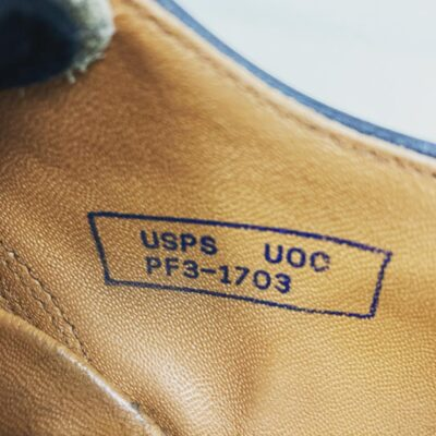 postmanshoes-90s-3