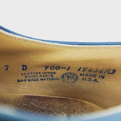 postmanshoes-90s-4