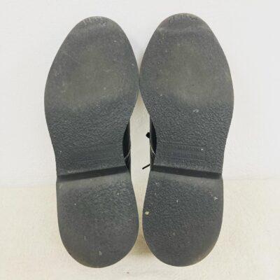 postmanshoes-90s-5