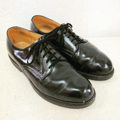 postmanshoes-plaintoe-1