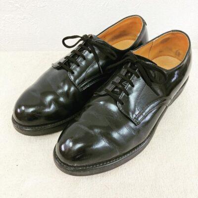 postmanshoes-plaintoe