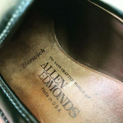 allen-edmonds-berwick-2