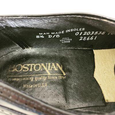 bostonian-80s-captoe-2