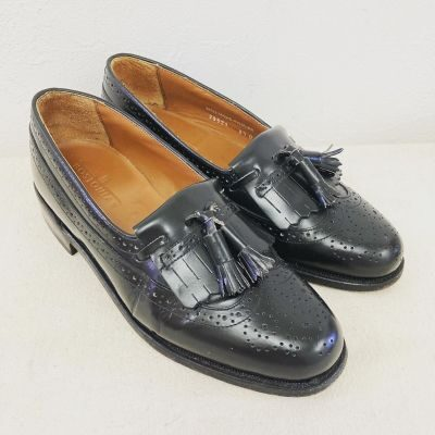bostonian-tassel-loafers-1