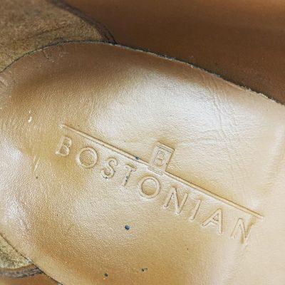 bostonian-tassel-loafers-2