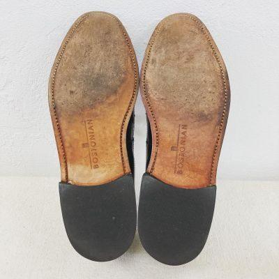 bostonian-tassel-loafers-3