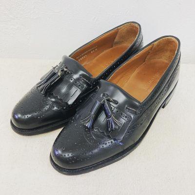 bostonian-tassel-loafers
