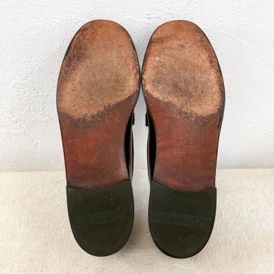 florsheim-loafers-2