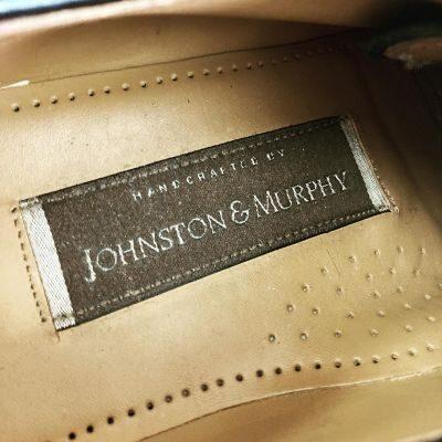 johnston-murphy-handcrafted-2