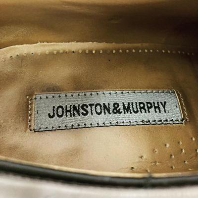 johnston-murphy-optima-2