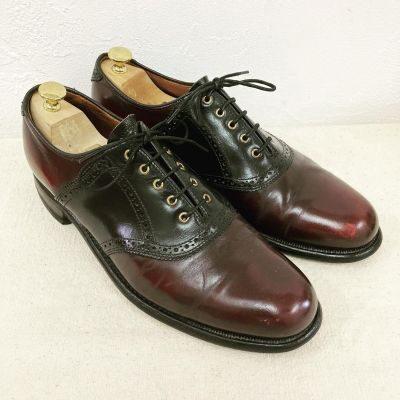 keith-highlanders-saddleshoes-1