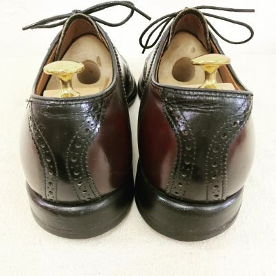 keith-highlanders-saddleshoes-2