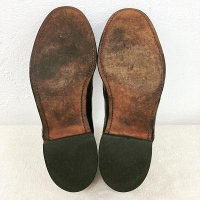 keith-highlanders-saddleshoes-4