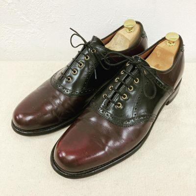 keith-highlanders-saddleshoes