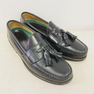 sebago-tassel-loafers-1