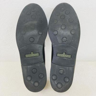sebago-tassel-loafers-3